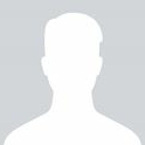 Zach Lambrecht's avatar