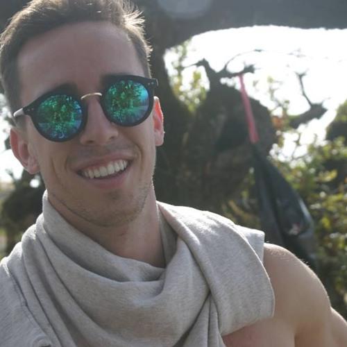TORPEDO's avatar