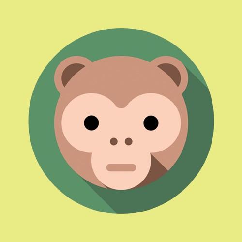TROPICAL HOUSE - EDM ZOO's avatar