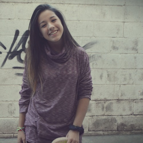 Flopii Andrés's avatar