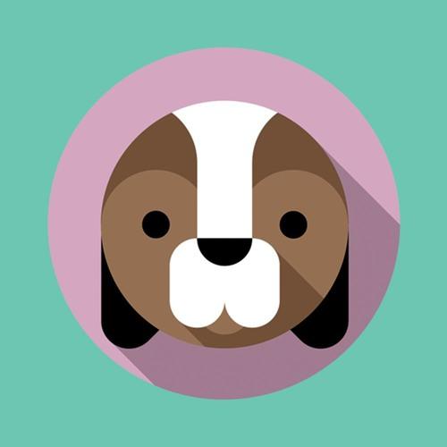 DEEP - EDM ZOO's avatar