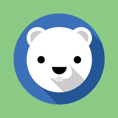 CHILL - EDM ZOO's avatar