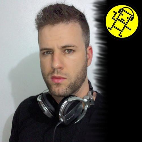 Alex Johansson's avatar