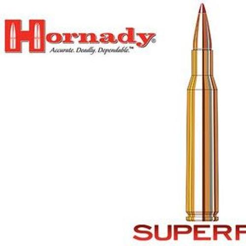 Hornady21's avatar