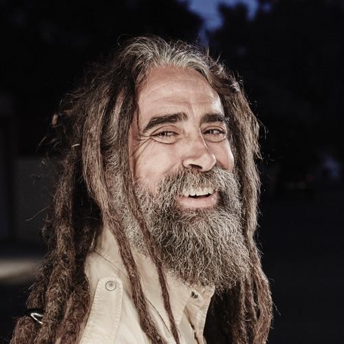 Johnny Dread's avatar