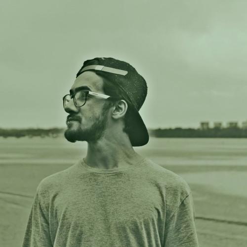 Wajid Nawaz's avatar