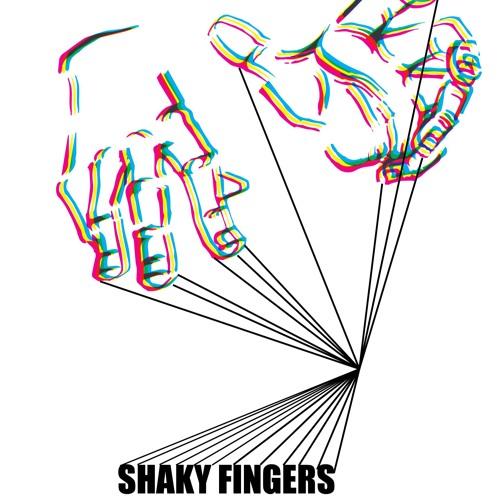 ShakyFingers's avatar