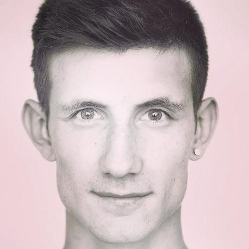Haris Babija Avdiç's avatar