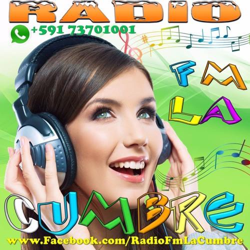 Radio FM La Cumbre's avatar