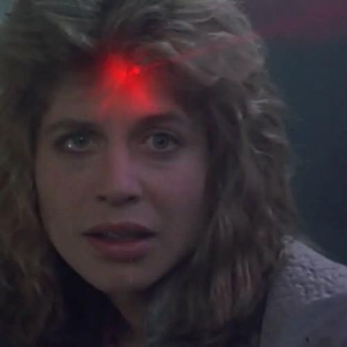Sarah Connor's avatar