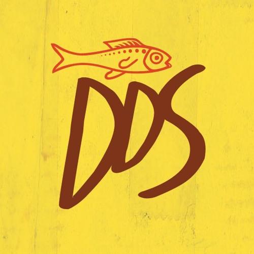 Discos Del Saladillo's avatar