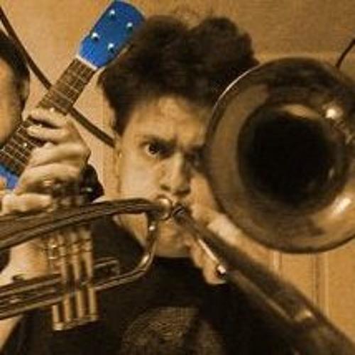 Jonathan Gibson Music's avatar
