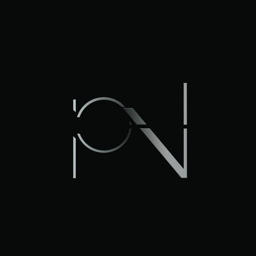 PanaV's avatar