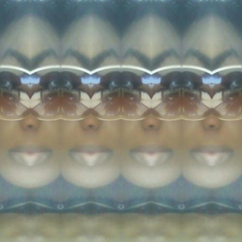 Skeye Mylez's avatar
