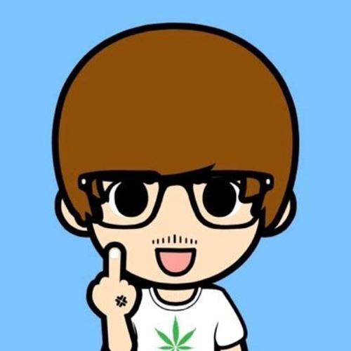 Yadiel Cruz's avatar