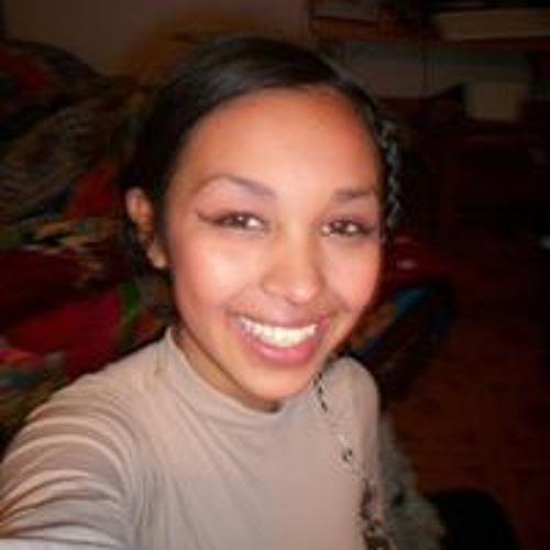 Lauren Hublard's avatar