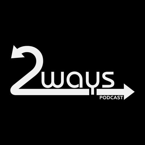 2 Ways's avatar