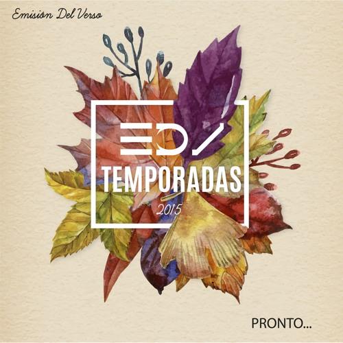 Emision Del Verso's avatar