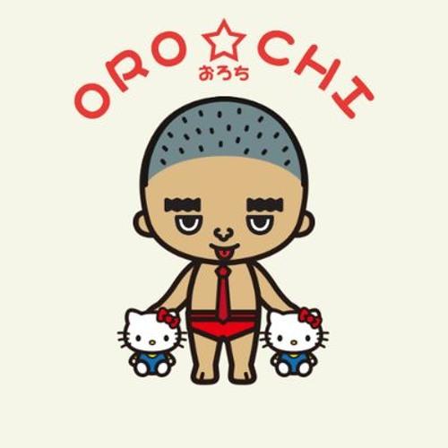Katsujiro Miyagawa's avatar