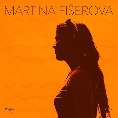 MartinaFiserova's avatar