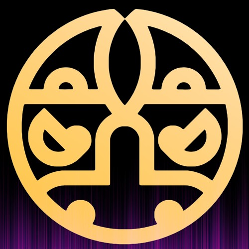DDBS Radio's avatar