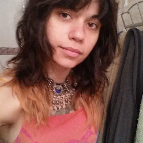Amanda Nannette Schoene's avatar