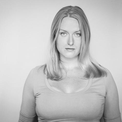 Francesca Lee's avatar