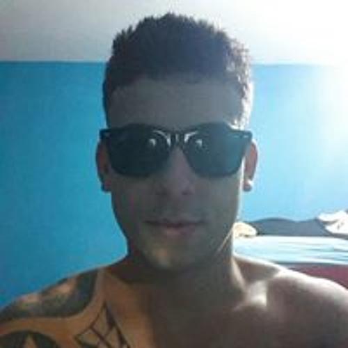 Bruno Cotrim's avatar