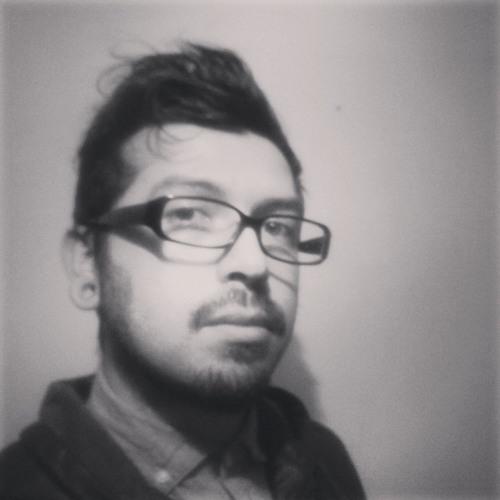 Criss K's avatar