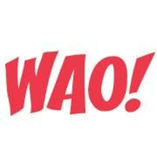 WAO Magazin's avatar