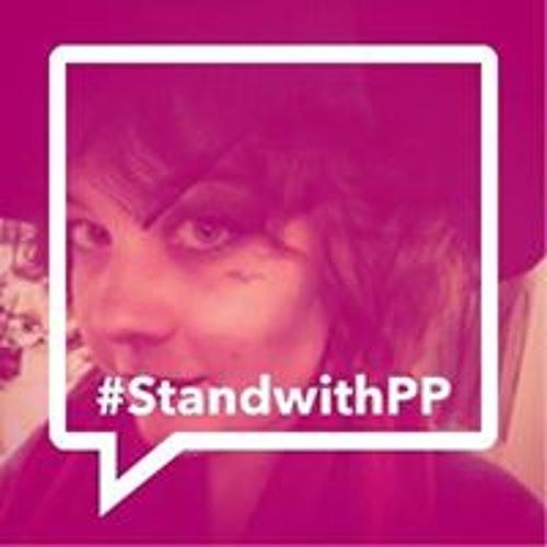Sara K. Johnson's avatar