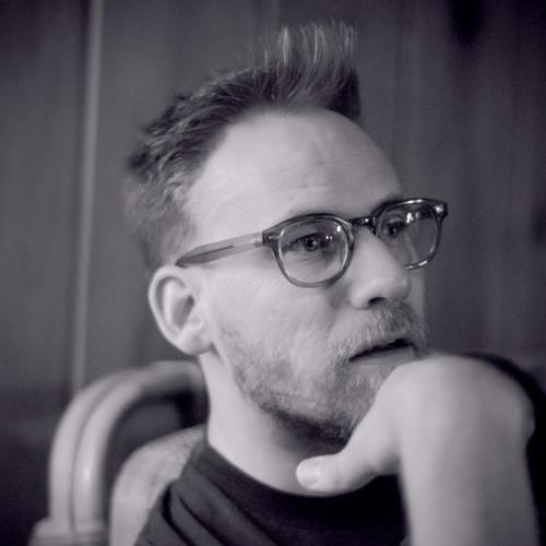 jdunderhill's avatar