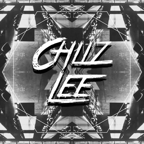 Chllz.Lee's avatar