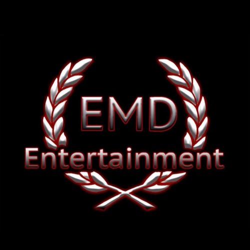EMD ENTERTAINMENT's avatar