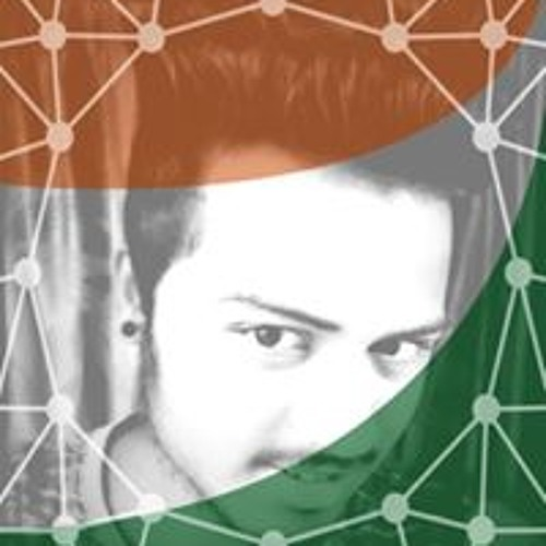 Sujit Fulari's avatar