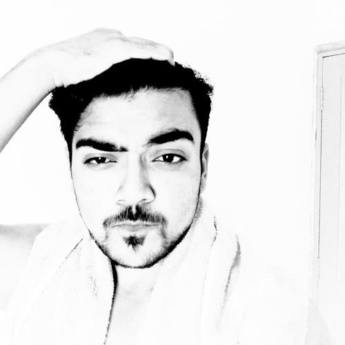 vish4's avatar