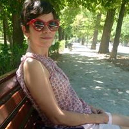 Érika Fontánez Torres's avatar