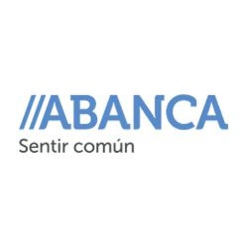 20190718 - InformeEconomia - PedroVeiga