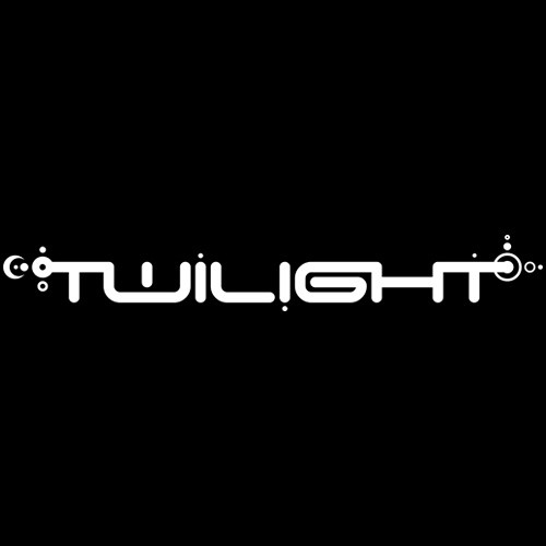 Twilight (Airglow Rec.)'s avatar