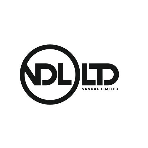 Vandal LTD's avatar