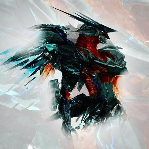 Orbital Frame Runner's avatar