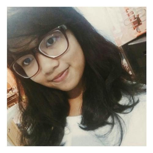 feliafn's avatar