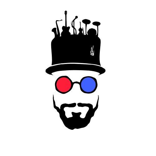 FunKey's avatar