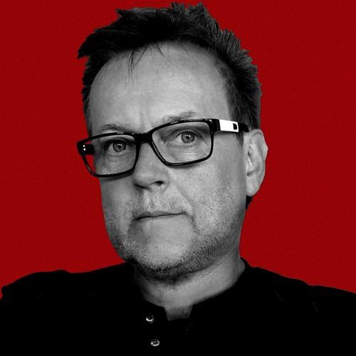 Juha Siro's avatar