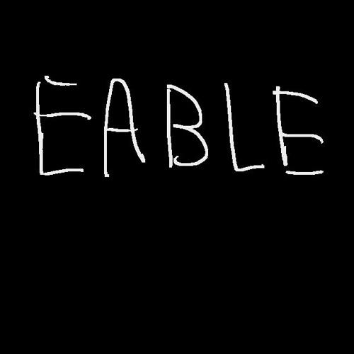 EABLE-man's avatar