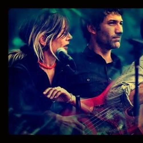 Karavana Flamenca's avatar