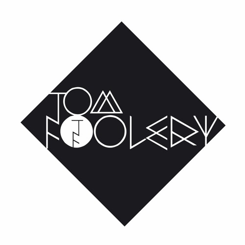 Tom Foolery (Official)'s avatar
