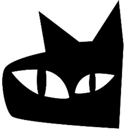 katakrak's avatar
