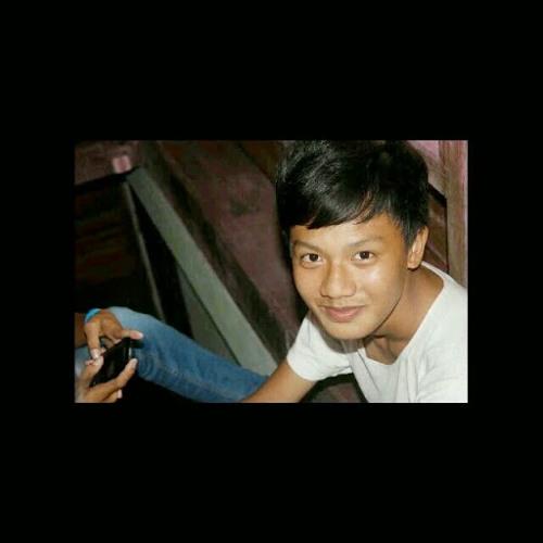 user574394307's avatar
