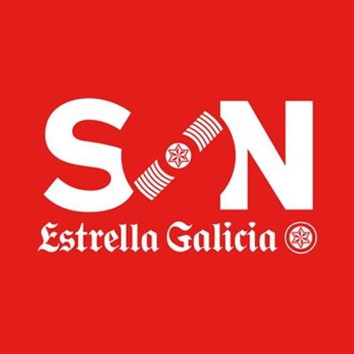 SON Estrella Galicia's avatar